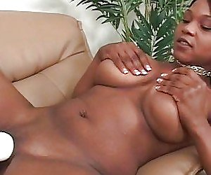 Black Teen Pussy Movies