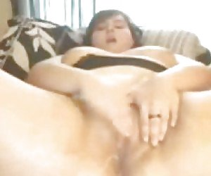 Black Fingering Movies